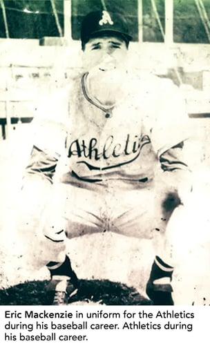 02152021-FWL-Baseball