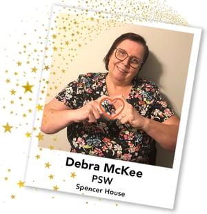 DebMcKee-superstar