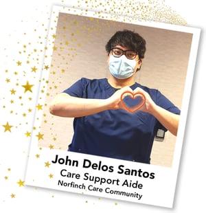 John-Re-Delos-Santos-superstar
