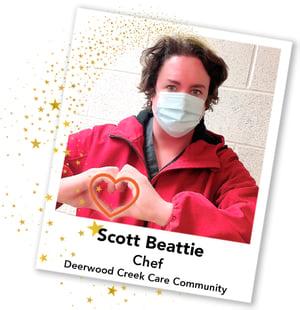 Scott-Beattie-superstar