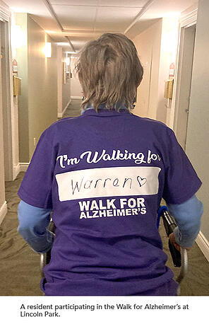 03222021-Alz-walk-LincolnPark