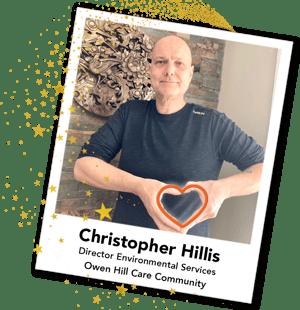 Christopher-Hillis-superstar