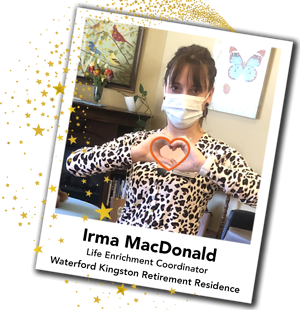 Irma-MacDonald-superstar