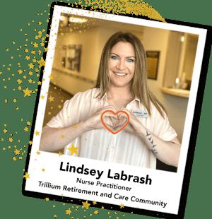 Lindsey-Labrash-superstar