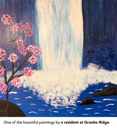 Granite-Ridge-Resident-Painting-500px