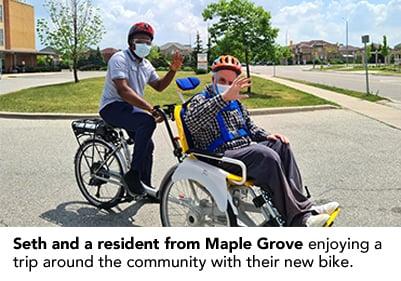 Maple-Grove-Bike-500px