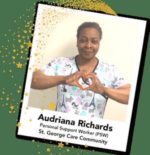 Audriana-Richards-superstar