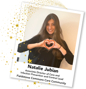 Natalie-Jubian-superstar