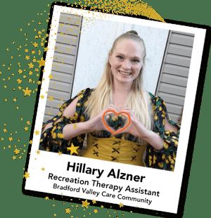 Hillary-Alzner-superstar