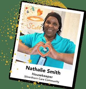 Nathalie-Smith-superstar