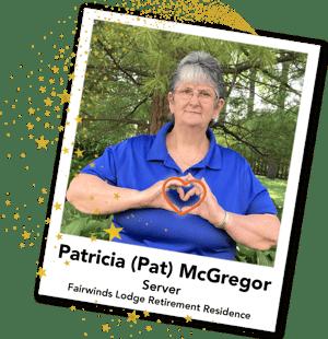 PatriciaMcGregor-superstar