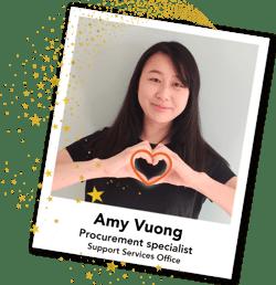 AmyVuong-superstar