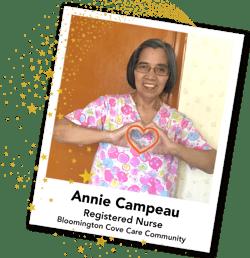 AnnieCampeau-superstar