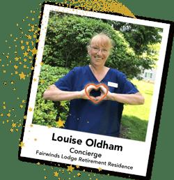 LouiseOldham-superstar