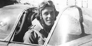 inspire-story-2-red-oak-Lieutenant-General-William-Carr