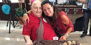 inspire-story-6-vlg-100-year-old-Donato