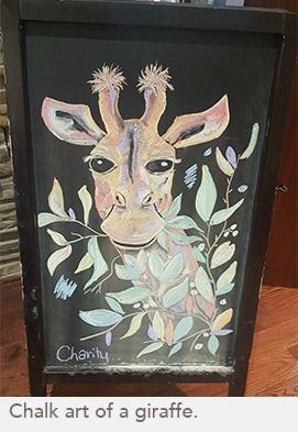 charity-giraffe.jpg