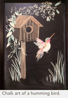 charity-humming-bird.jpg