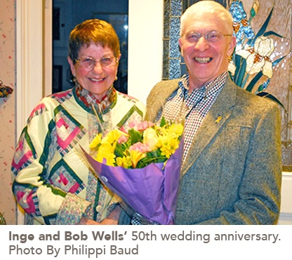 picture of Inge and Bob Well.jpg